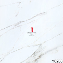 new innovation bedroom/living room/bathroom/ kitchen floor tile