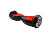 Kungfuren hot-selling new design two wheels electric balancing smart scooter