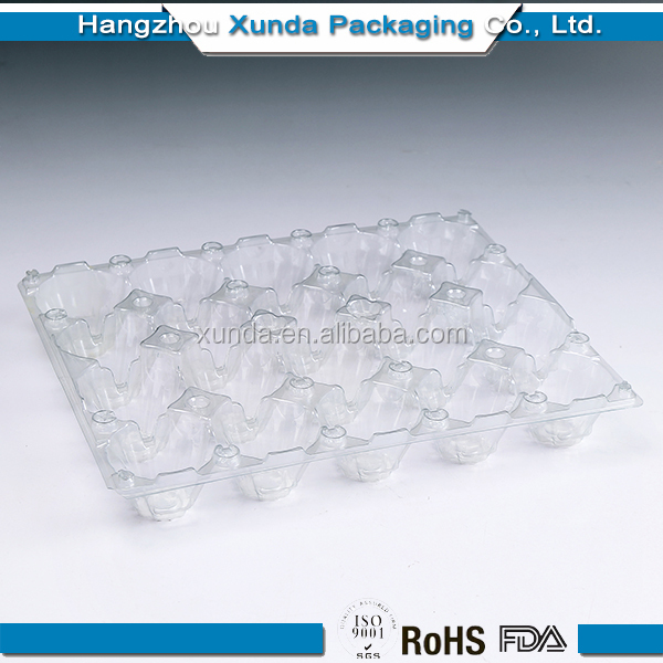 Newest brand high quality cheap food packaging material