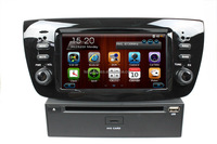 China manufacture Central multimedia Opel Combo car DVD 2012 With HD Digital Touch Screen GPS Support 3G