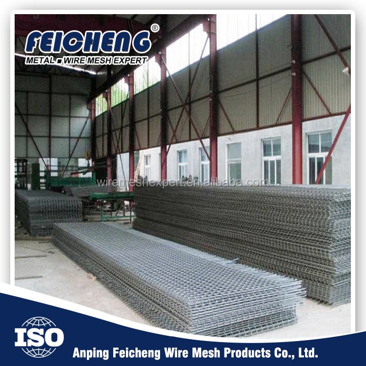 Chinese manufacturers direct sales reinforcing mesh,low price reinforcing welded mesh,concrete reinforcing mesh