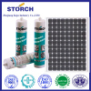 N189 Thermally Conductive industry instruments silicone sealant