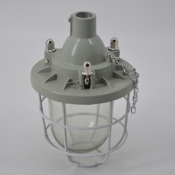 Top Quality Lamp Industrial Outdoor Indoor Cool White Safety Explosion-proof Incandescent Lamp