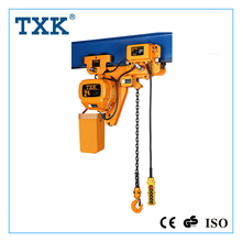 High quality car hoist/dump truck hydraulic hoist for sale
