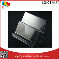 acrylic PMMA mobile display producer