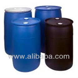 PHOSPHORIC ACID (FERTILIZER GRADE)