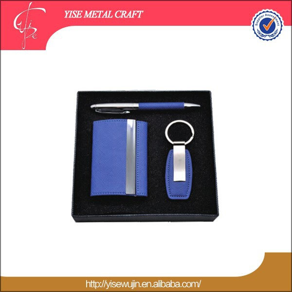 2014 Hot Best Business Gift Item , Gift Set , Christmas Gift