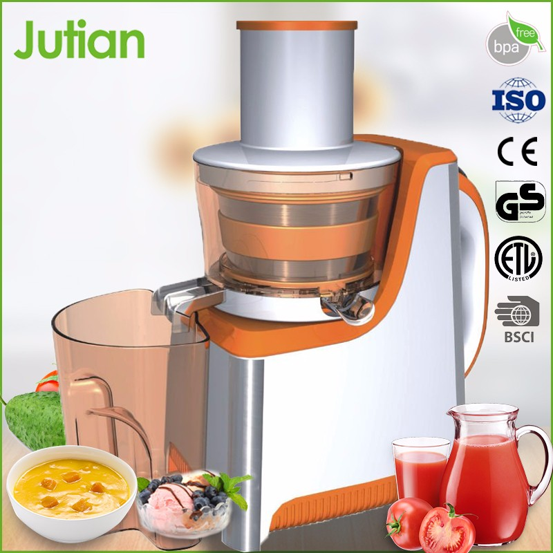 Kitchen Appliance Slow Juicer Pomegranate Juicer Machine