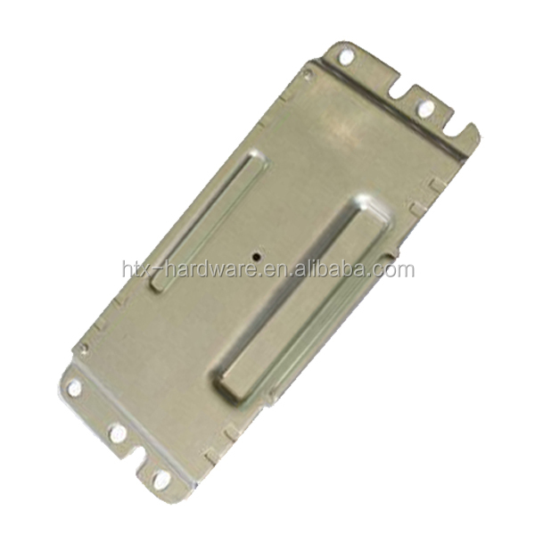 Cheap price auto sheet metal part for doors