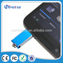 Best price of bulk 1gb usb flash drives for wholesale