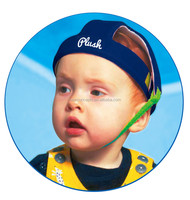 2015 Unique Design Baby Safety Helmet for Baby with good Quality