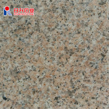 Wholesale Standard Granite Slab Size/Red Marble Granite Prices