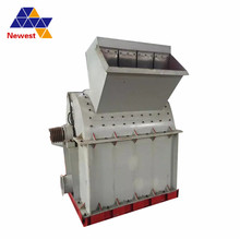 Low processing costs wood pallet crusher for sawdust making machine ,wood grinder/grinding machine ,sawdust production machine