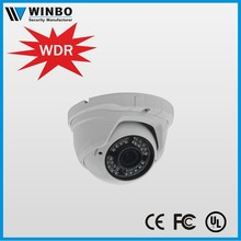 shenzhen network technology and digital camera typepoe wdr ip night vision camera