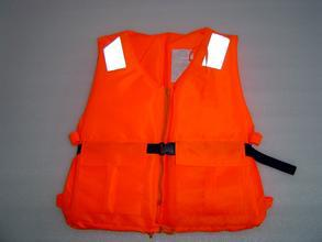 SOLAS approved Life Jacket/life vest