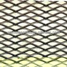 expanded metal mesh/ expanded metal mesh home depot
