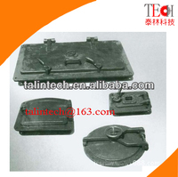 power plant boiler grate,boiler grate parts, boiler door