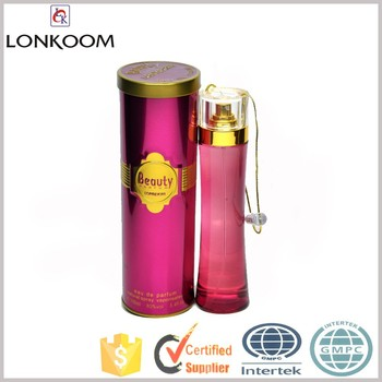 perfume wholesale glass bottle high quality parfum body shaped perfume