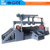 8ft spindle wood veneer peeling machine