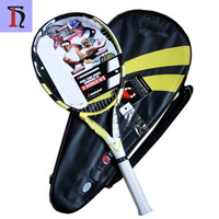 Customize Branded Racket Aero Pro Drive