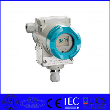 pt100 temperature transmitter smart temperature transmitter