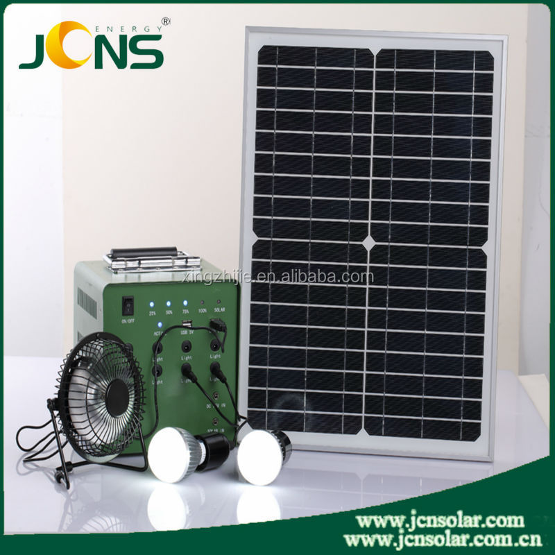 30w solar home lighting kits with ce rohs certificate,solar powered led light,mobile solar light tower