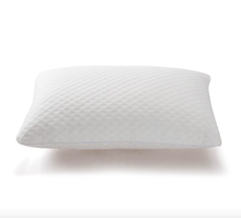 Shredded Hypoallergenic Certipur Memory Foam Pillow