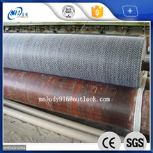 hot sale geosynthetic clay liner with cheap price