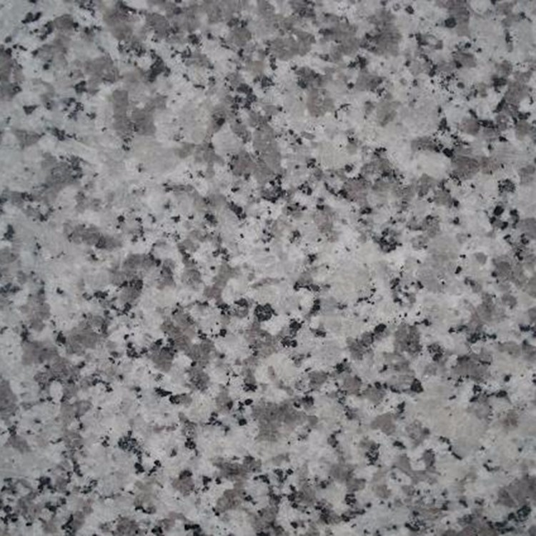 Well Priced granite facing stone G4439 manufacture