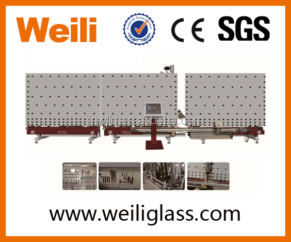 silicone sealant production line for insulating glass