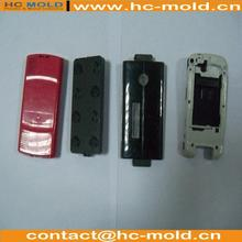 injection mould plastic mold part pureed food molds injection mould