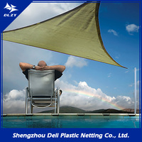 China Manufacturer 10 years Custom-made un shade netting hdpe anti uv agriculture net