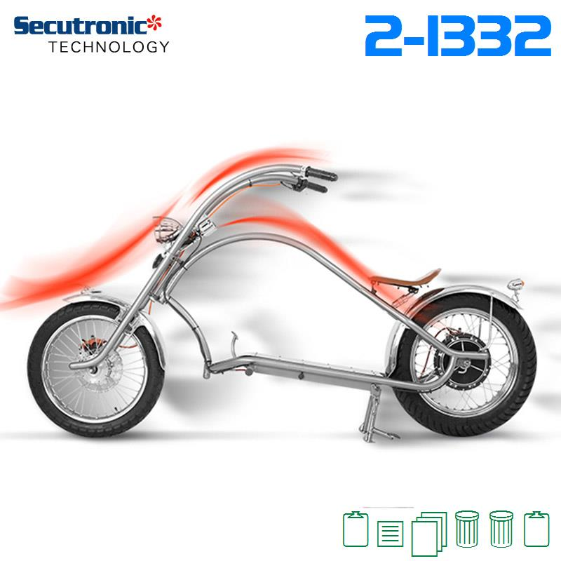 New Hot Products On The Market Malaysia Motorcycle Chopper Electric 28 Cruiser Bike