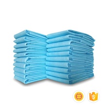 Disposable medical care incontinence bed pads gynecological examination bed pads
