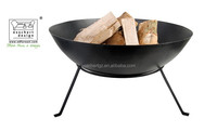 Cheapest steel fire pit bowl