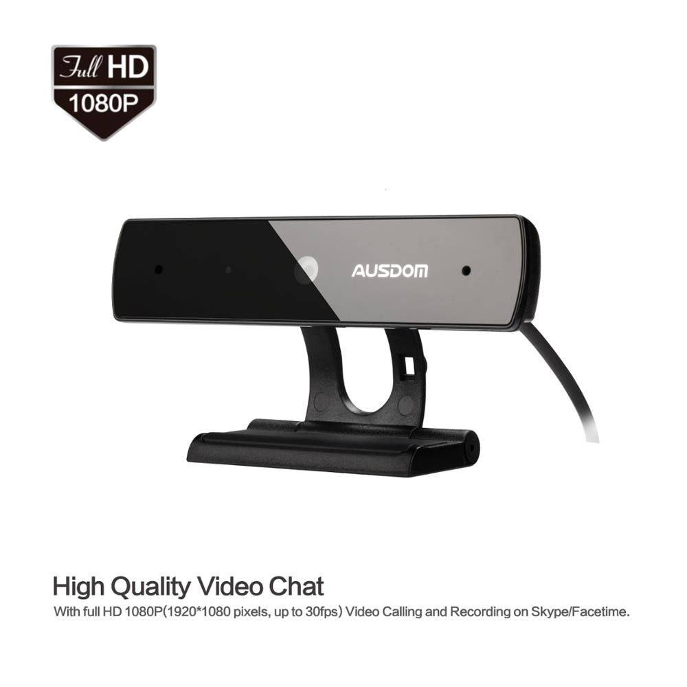 usb 2.0/uvc1.1 hd web cam plug and play driver download free web camera software for laptop & pc