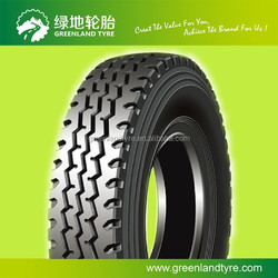 11r22.5 truck tire for Japan market new tire