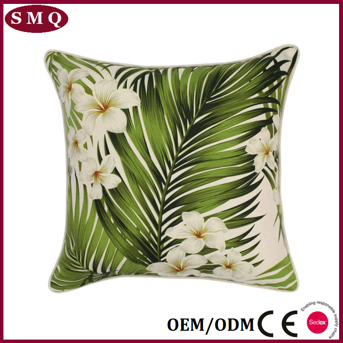 outdoor hanging chair cushion replacement cushion covers outdoor furniture