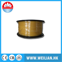 Best Price Of Fiber Optical Cable