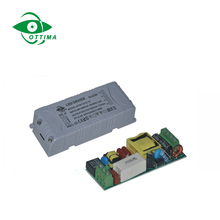12v LED power supply 1000mA 12w slim electrical equipment power supply single output psu 1A 12V 12W switching power