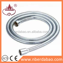 ss flexible stainless steel stainless steel bathroom shower room tube