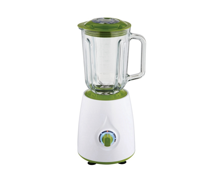 Quality Assured Classic Design House Hold Electric Mini Portable Electric Blender