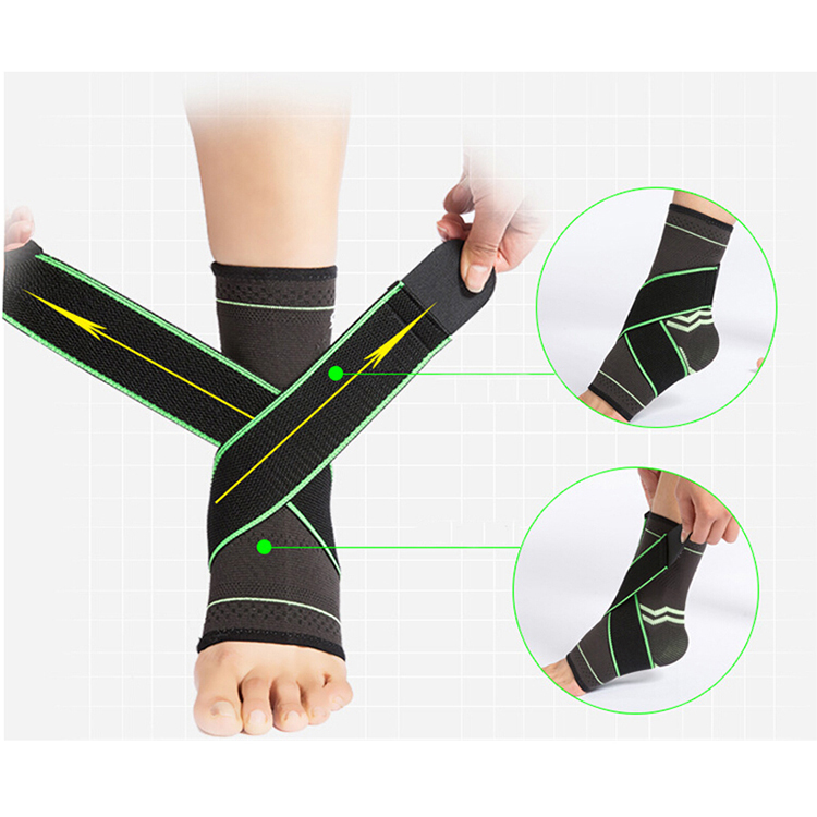 ankle support brace.jpg