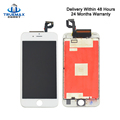 Alibaba Trade Assurance Replacement LCD Display Screen Assembly for iPhone 6S