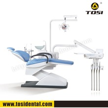 Hot sale cheap dental hygienist chairs for Middle East