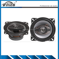 "high quality low price black magic 4"" speakers/amplifiers"