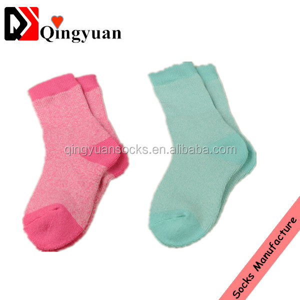 cute new design anti-bacterial cotton bamboo fiber for baby