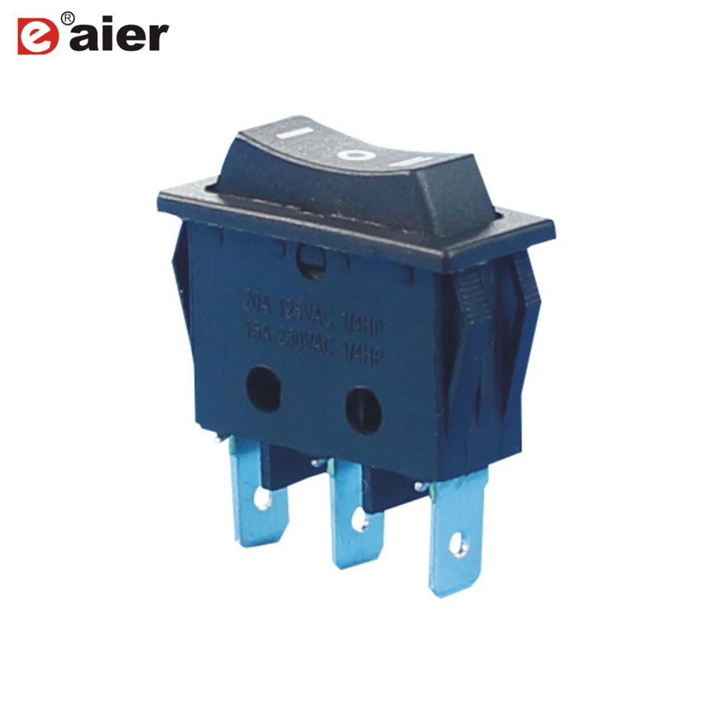 Wholesale 3 Way Rocker Switches Online Buy Best Momentary Switch Wiring Diagram Strong3 Strong