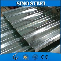 Best demands of trapezoid roof sheet/Popular requriement for corrugated aluminum roofing sheet