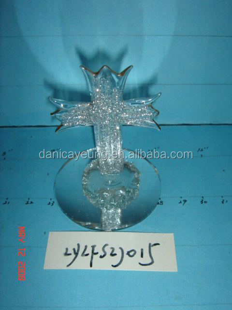 China religious easter gifts china religious easter gifts china religious easter gifts china religious easter gifts manufacturers and suppliers on alibaba negle Gallery